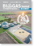 Biogas Journal